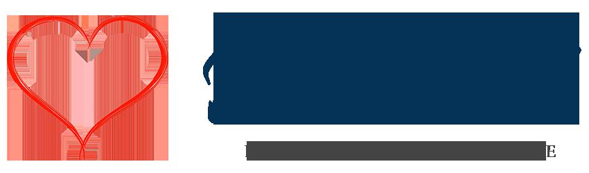 Dom za starije i nemoćne - Domus Christi